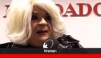 """Platinette sulle nemiche della tv italiana: """"Panicucci e la D'Urso non si salutano nei corridoi"""""""