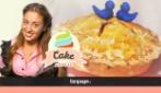 Cake Appeal - La ricetta della torta Apple Pie