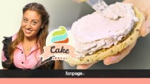 Cake Appeal - La ricetta dei biscotti Cookie