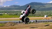 I migliori stunt di sempre: acrobazie impossibile per gli altri