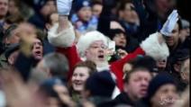 Premier, Chelsea-West Ham 2-0