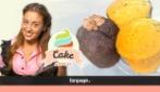 La ricetta classica dei Muffin, i soffici dolcetti americani