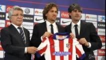 Calciomercato, Cerci conteso da Milan e Inter