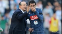 Serie A, stasera Cagliari-Juventus e Napoli-Parma