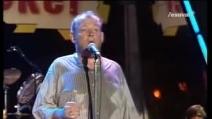 Joe Cocker - You are so beautiful live