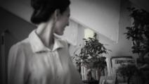 Aurora - Andrea Tonoli - [Official Video]