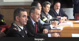 """Strage di Parigi, alzata la guardia a Milano: """"Pericolo emulazione"""""""