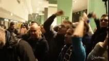 Calciomercato, l'arrivo di Shaqiri a Milano