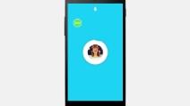 Cord, l'applicazione che sostituisce i messaggi di testo con quelli vocali