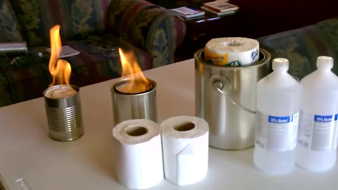 Come riscaldare la casa in inverno velocemente e risparmiando - Come riscaldare la casa ...