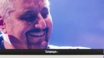 Pino Daniele, il ricordo di Mimmo Liguoro che scrisse la sua biografia