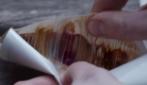Le sigarette rollate sono nocive: la campagna del ministero della salute britannico