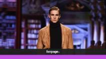 Milano Fashion Week day 3: le migliori sfilate del terzo giorno