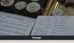 Quei bielorussi in Italia che lavorano la ceramica per ricordare il proprio paese
