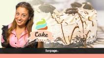 La ricetta della Torta Oreo, fresca e golosissima