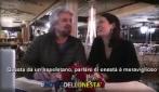 """""""Una napoletana che parla di onestà, sei modificata geneticamente"""": è bufera per la frase di Grillo"""