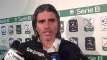 """Diego Lopez: """"Il Bologna merita di giocare in Serie A"""""""