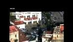 Traffico di droga in Campania, 54 arresti contro il clan Falanga