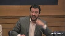 Lega e FDI propongono Vittorio Feltri come Presidente della repubblica