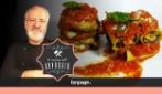 Parmigiana di Melanzane, una variazione gustosa ed originale