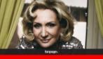 Monica Scattini: il ricordo di amici e colleghi