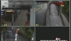 Castellammare di Stabia: 33enne arrestato per tentata estorsione dai Carabinieri