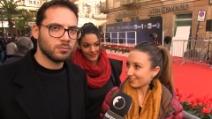 'I cantanti di Sanremo sono figli di coppie gay': le reazioni dei fan