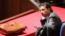 Si avvicina il verdetto per Schettino, processo alle battute finali