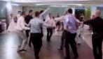Matrimonio bulgaro: quando a divertirsi sono gli uomini