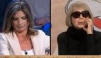 DiMartedì, Ravetto contro Aspesi per una battuta sessista e minaccia di querelarla