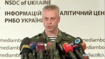 Est Ucraina, stenta ad entrare in vigore la tregua raggiunta con l'intervento di Hollande e Merkel