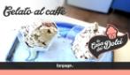 Come preparare il Gelato al Caffè, la video ricetta