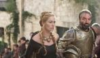 """Game Of Thrones 5 - Il nuovo trailer de """"Il Trono di Spade 5"""" (sub ita)"""