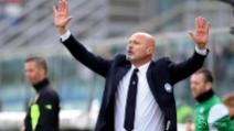 Atalanta: via Colantuono, arriva Reja. Salta la 5a panchina in Serie A