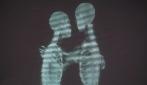L'amore non ha etichette, la campagna contro le barriere del pregiudizio