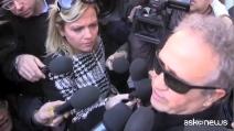 """Omicidio Ragusa, Logli ha """"grandi capacità simulatorie"""""""