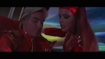 Flash Gordon: Flash e la Principessa Aura