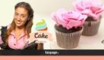 La ricetta dei Cupcake light, golosissimi e leggeri