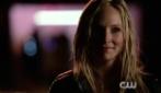 """The Vampire Diaries 6x16 - La """"deriva"""" di Caroline e Stefan (sub ita)"""