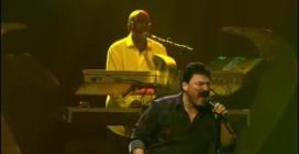 Toto: Africa in un live del 2007