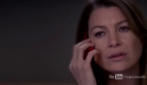 "Grey's Anatomy - 11x16 ""Don't Dream It's Over"" (sub ita)"