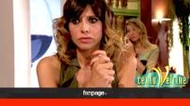 """Emanuela Tittocchia sulla chiusura di Centovetrine: """"Lavoravamo male, c'erano malumori e nervosismo"""""""