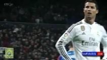 """Cristiano Ronaldo insulta i tifosi del Real Madrid: """"Fo**etevi"""""""