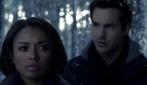 The Vampire Diaries 6x17 Damon riporta indietro sua madre (sub ita)