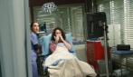 "Grey's Anatomy - 11x17 ""With or Without You"", promo (sub ita)"