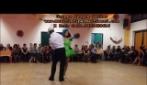 ballerini per matrimonio