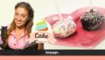 Come preparare i Cake Pops, i deliziosi dolcetti lecca lecca