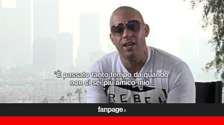 frasi celebri fast and furious