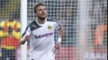 Dortmund, Ciro Immobile mette in vendita la sua casa
