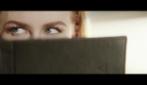 Nicole Kidman nello spot della Etihad Airways